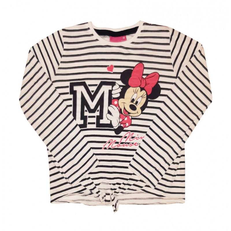 Dievčenské tričko DISNEY