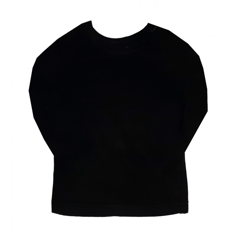 Dievčenské tričko YOUNG DIMENSION