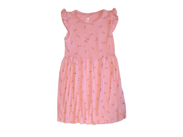 Dievčenské šaty H&M