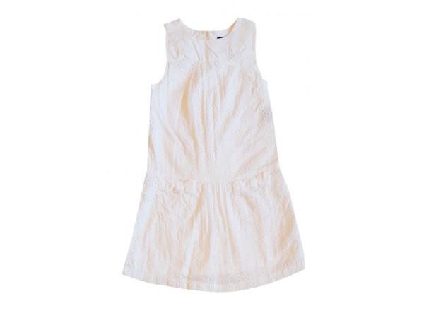 Dievčenské šaty NAUTICA