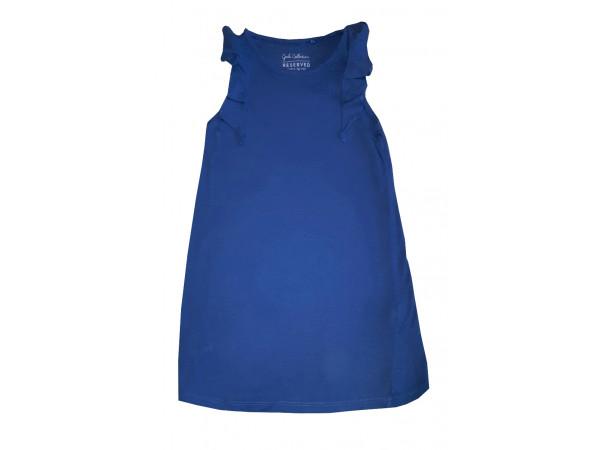Dievčenské teplákové šaty RESERVED