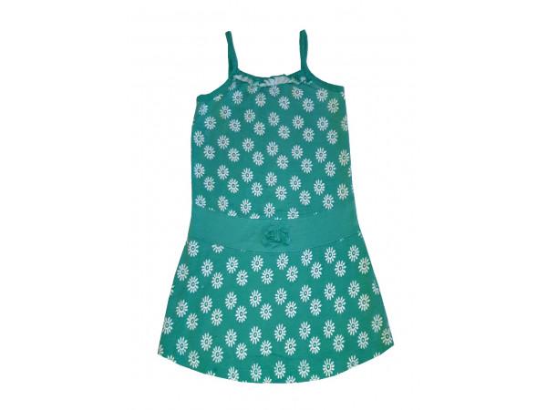 Dievčenské šaty CHEROKEE