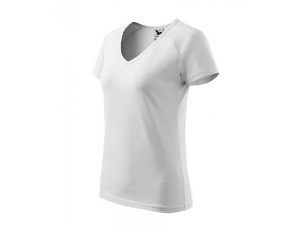 Dámske Tričko Dream biela