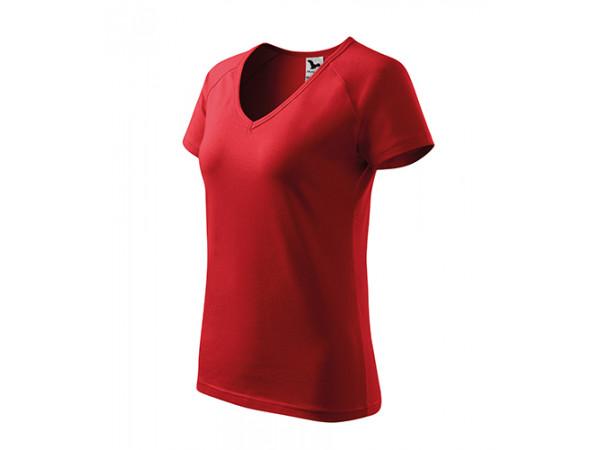 Dámske Tričko Dream červená