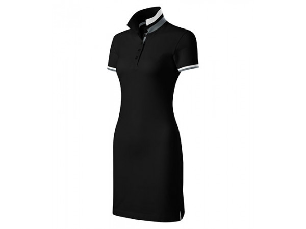 Dámske Šaty Dress Up čierna