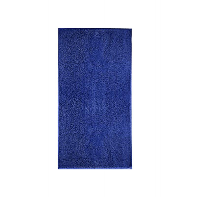 Osuška TERRY TOWEL kráľovská modrá
