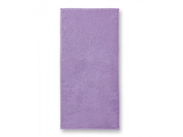 Osuška TERRY TOWEL levanduľová