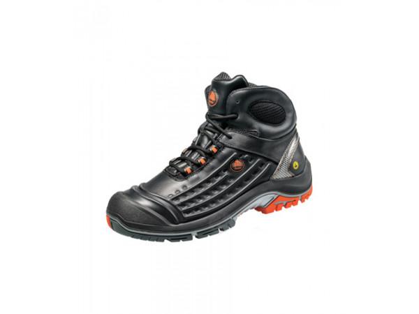 Unisex Členkové topánky VECTOR W