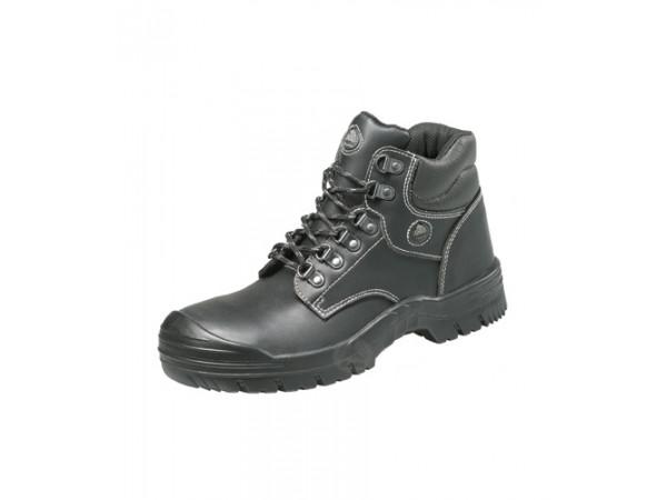 Unisex Členkové topánky STOCKHOLM XW