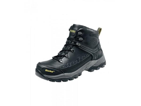 Unisex Členkové topánky BICKZ 204 W