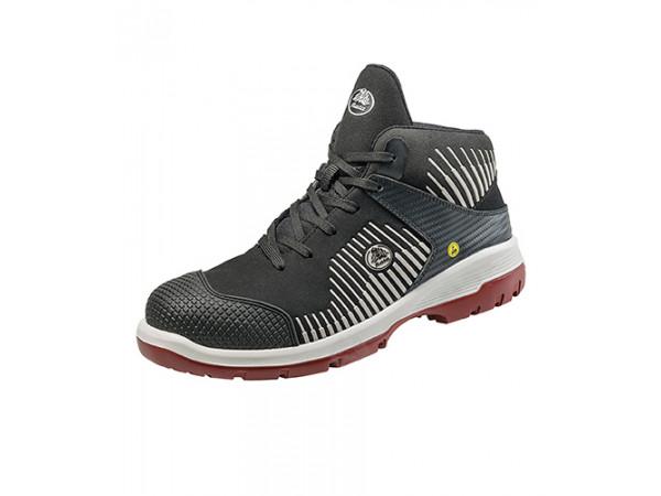 Unisex Členkové topánky  SCORE XW