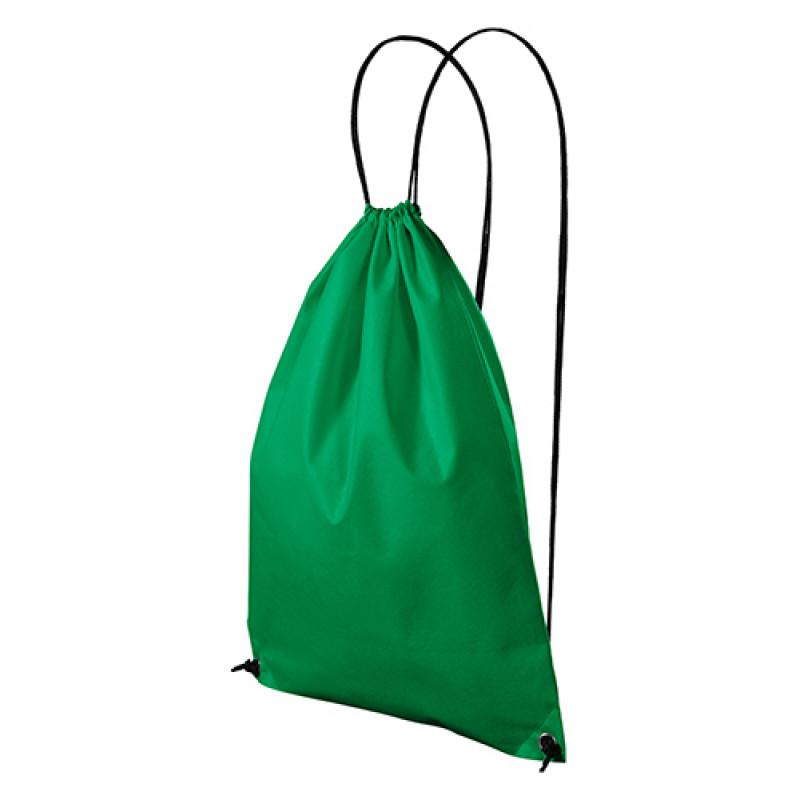 Batoh Beetle Outlet trávová zelená
