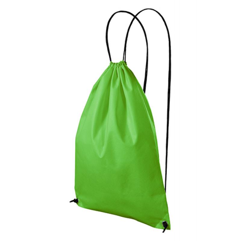 Batoh Beetle Outlet jablkovo zelená